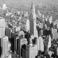 New York_quadrato_risultato