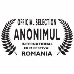 anonimul_quadratobianco_risultato